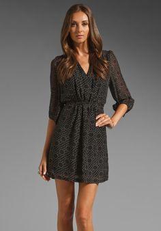 Latest Revolve Clothing arrivals - http://www.kangabulletin.com/online-shopping-in-australia/revolve-clothing-summer-knits-15-june-2013/ Revolve Clothing designer of the day - #G-Star Latest Revolve Clothing trend - #Citrus