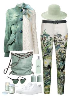 """02.0815-2"" by malenafashion27 on Polyvore"