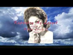 Song Video with Lyrics Lyrics, Songs, Music, Movies, Movie Posters, Musica, Musik, Films, Film Poster