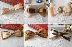 Aliexpress.com: Купить Синий 160 * 50 см симпатичные красочные сова ситец ткань Teida DIY ткани лоскутное швейные детские игрушки Telas лоскутное Tecido однотонных из Надежный текстильная теги поставщиков на DIY Handmade World