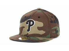 4bd603b0 Philadelphia Phillies Hats, Phillies Gear, Philadelphia Phillies Pro Shop,  Apparel. New Era ...