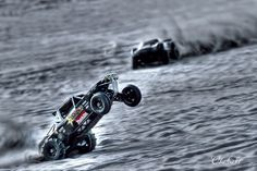 HPI Baja @ SKOPOD 62cc | Flickr - Photo Sharing! Rc Remote, Rc Trucks, Rc Cars, Offroad, Cars Motorcycles, Planes, Cry, Scale, House