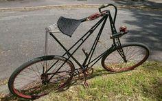 Dursley-Pedersen-vintage-bicycle-antique-VGC-1907-no4-gentlemans-bike