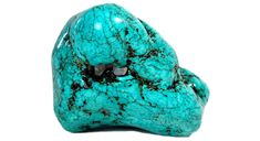 Minerals And Gemstones, Healing Crystals, Jewels, Magick, Jewerly, Healing Stones, Gemstones, Fine Jewelry, Gem