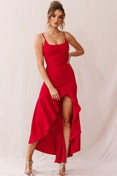 Inspiring Womens Tango Dress Ideas For Your Inspirations Elegant Dresses, Pretty Dresses, Sexy Dresses, Beautiful Dresses, Dress Outfits, Dresses For Work, Summer Dresses, Fall Dresses, Long Dresses