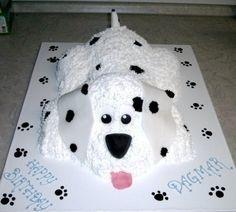 Waltzing Matilda Shortcake S Puppy Party