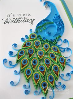 Clare's creations: Cardmaking and Papercraft Magazine Issue 130 (May)