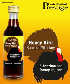 http://hembryggning.se/au-honey-bird-whiskey-50ml-essence.html