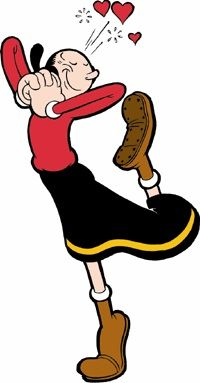 Olive Oyl (Picture cartoon character and history. Olive Oyl (Picture animated movie and comic. Comics Und Cartoons, Old School Cartoons, Famous Cartoons, Classic Cartoon Characters, Favorite Cartoon Character, Classic Cartoons, Popeye Cartoon Characters, Cartoon Kunst, Cartoon Drawings