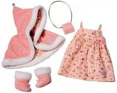 одежда беби борн - Поиск в Google