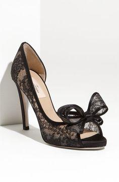 shoe la la!