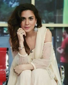 Best Trendy Outfits Part 5 Party Wear Indian Dresses, Pakistani Dresses, Bridal Dresses, Cute Celebrities, Indian Celebrities, Celebs, Indian Tv Actress, Indian Actresses, Bollywood Fashion