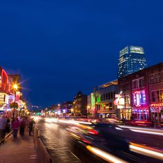 The 25 Best US Cities to Spend a Weekend