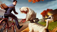 dog-chases-man-riding-bicycle-funny-interesting-picture.jpg