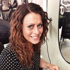 Hår, makeup, kos og hemmeligheter på Breeze i dag;) overraskelsen avslører vi senere😊 Kos, Dreadlocks, Long Hair Styles, Makeup, Beauty, Instagram, Beleza, Dreads, Make Up
