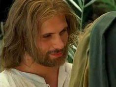 Распятие и Воскресение Иисуса Христа