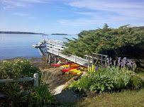 linekin bay resort - Google Search