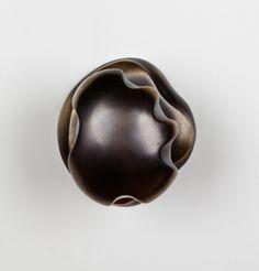 Bronze door knob from Martin Pierce Hardware Los Angeles CA Cabinet Door Handles, Knobs And Handles, Bronze Door Knobs, Commercial Door Hardware, Design Your Dream House, Antique Brass, Doors, Steel, Antiques