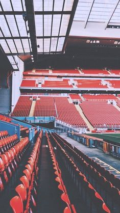 football is my aesthetic - Olahraga - Sport Stadium Wallpaper, Liverpool Fc Wallpaper, Manchester United Wallpaper, Football Wallpaper, Soccer Stadium, Football Stadiums, Basketball, Fc Liverpool, Liverpool Football Club