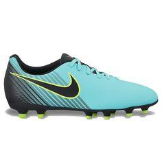 1f63cd556735 Nike Jr. Youth Magista Onda DF FG Cleats (Obsidian Blue)