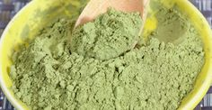 Fukushima Radiation Found in Sample of Green Tea from Japan  Harvey Wasserman | March 16,