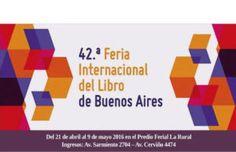 Continúa con éxito la Feria Internacional del Libro