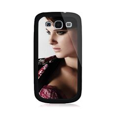Glance Samsung Galaxy S3 Case