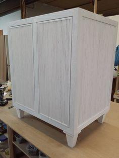 Picture Gallery For Website custom bathroom vanities