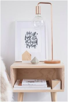 Custom Name - Custom letter - Custom initial name - Love Pr.- Custom Name – Custom letter – Custom initial name – Love Print – Gift for your love Home Decor – Ty - Bedroom Inspo, Home Bedroom, Bedroom Decor, Bedroom Lighting, Bedrooms, Bedroom Ideas, Bedroom Furniture, Bedroom Designs, Bedroom Lamps