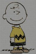 peanuts, to get the chart, Click on the picture, then click on the first line under the photo