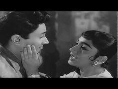 Abhi Na Jao Chhod Kar Ke Dil Abhi Bhara Nahin| Hum Dono | Dev Anand , Sadhana & Nanda | Mohd. Rafi & Lata Mangeshkar Film Song, Movie Songs, Hit Songs, Movies, Bollywood Songs, Bollywood Actors, Lyric Poem, Lyrics, Lata Mangeshkar