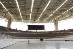 Escenarios de Juegos Mundiales, en carrera contra el tiempo A un mes del inicio de los World Games, la mayoría de los escenarios finalizan sus obras y estarán listos. Sin embargo, hay retrasos en el Coliseo Mundialista y el Diamante de Softball.