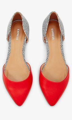 10.15 Babet Ayakkabı Modelleri