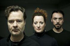 Διαγωνισμός του Sin Radio με δώρο προσκλήσεις για την παράσταση 'Δανειστές',http://www.diagonismoidwra.gr/?p=10119
