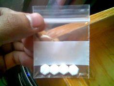 Jual obat aborsi penggugur kandungan