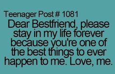 11 Best Best friends images | Friendship, Bff quotes, Get well soon