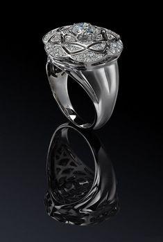 elegant-jewelry-with-precious-diamonds-and-stones- (10)