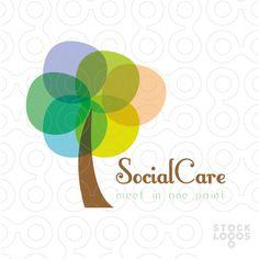 SocialCare