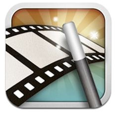 Magisto is a free video editing app available for Android and iOS. The app allows you to add music tracks and some simple effects to your raw video footage. If you have a series of clips you can st. Tablet Android, Android Apps, Iphone Photo Editor App, Science And Technology News, Latest Technology, Video Editing Apps, Making A Movie, Old Video, School Shopping
