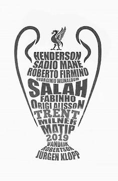 Liverpool Anfield, Salah Liverpool, Liverpool Players, Liverpool Fans, Liverpool Football Club, Liverpool Fc Wallpaper, Liverpool Wallpapers, Lfc Wallpaper, Premier League