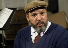 """From Allah to Broadway. August Wilson's roots in the Nation of Islam - """"In a 1991 interview with Sandra Shannon, he said that he still respected all of the teachings, that he thought """"Elijah Muhammad is one of the most important black men that ever lived in America."""""""