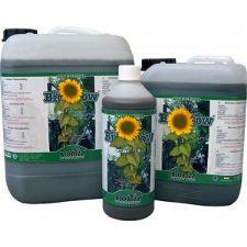 Fabricación de Fertilizante. Ver Más: http://megatrueque.com/com.megatrueque.view/detalleTruequePage.php?id=233