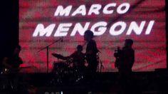 MARCO MENGONI-TENIAMO BOTTA , MODENA - 4/7/2012 - MEDLEY MOTAWN