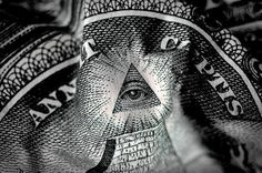 Two Thirds of the World Vow to Push Back Against America and the New World Order   New World Order
