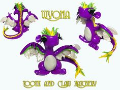 Wyona by Mymonkeysocks.deviantart.com on @deviantART
