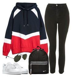 Sporty Outfits, Kpop Outfits, Teen Fashion Outfits, Swag Outfits, Cute Casual Outfits, Outfits For Teens, Stylish Outfits, Girl Outfits, Easy Outfits