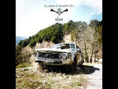 Villagers Of Ioannina City - Riza - full album Music Songs, My Music, Psychedelic Rock Bands, Stoner Rock, Dream Theater, Post Rock, Greek Music, Great Albums, New Thought
