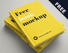 Vedi questo progetto @Behance: \u201cFree book mockup\u201d https://www.behance.net/gallery/52497301/Free-book-mockup