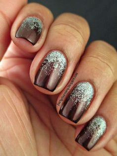 Fairly Charming: China Glaze X
