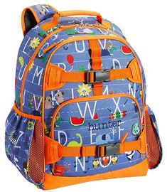 27cbe0ab36db 15 Best Kids Backpacks 2018 images